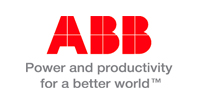 Zertifizierter Partner von ABB
