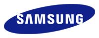 Zertifizierter Partner von Samsung