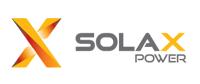 Zertifizierter Partner von SolaX-Power