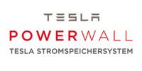 Zertifizierter Partner von Tesla Stromspeichersysteme