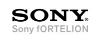 Zertifizierter Partner von Sony