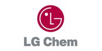 Zertifizierter Partner von LG-Chem