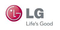 Zertifizierter Partner von LG PRO