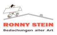 Ronny_Stein